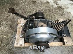 1929 Maytag Model 92 Engine Motor Hit Miss THIS MOTOR RUNS GREAT