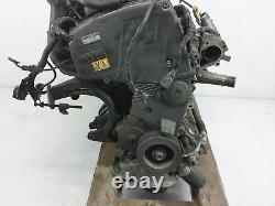 1992 1993 Toyota Mr2 2.0L Engine Motor Longblock 220K Miles Turbo Model