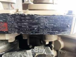 1996 Cummins 6B5.9 6BT 12-Valve 5.9L Diesel Engine CPL-1551 Fam VCE359D6DABW