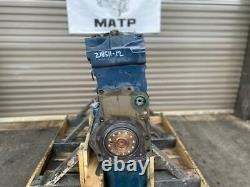 2000 International Navistar DT466E Diesel Engine Short Block YNVXH0466ANA NonEGR