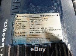2004 2005 2006 International Navistar DT466E EGR-Model Diesel Engine 7.6L Turbo