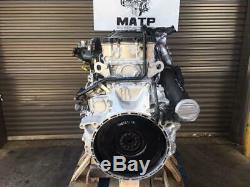 2011 Detroit DD15 Diesel Engine For Sale 14.8L Fam# BDDXH14.8EED Freightliner