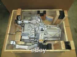 2016 2018 Tesla Model X S Front Engine Drive Motor Unit 3.0 150 Oem
