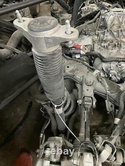 2017 2018 2019 Tesla Model 3 Rear Drive Engine Motor Electric Unit Long Range