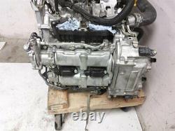 2017 2018 Subaru Forester 2.0L Engine Motor Longblock 28K Miles Turbo Model