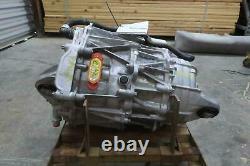 2017-2019 TESLA MODEL 3 Front Motor Electric Unit 20K AWD 1096215-00-C OEM 2018