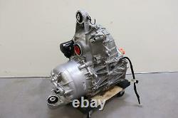 2020 19 18 17 Tesla Model 3 Engine Motor Rwd 1k 1120980-00-g