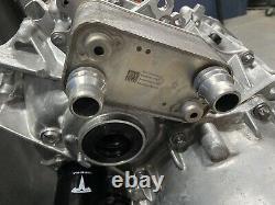 2020-2021 Tesla Model Y Rear Drive Unit Engine Motor Inverter 1120990-00-g