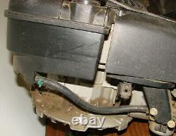 6.75 GTS GAS ENGINE MOTOR for TORO SUPER RECYCLER 21 Model 20038