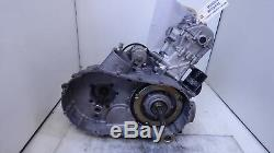 Arctic Cat Prowler 700 08-12 Engine Motor Rebuilt Excludes HDX models