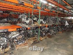 Bmw engine 328i/528i engine/motor 97-99 model years
