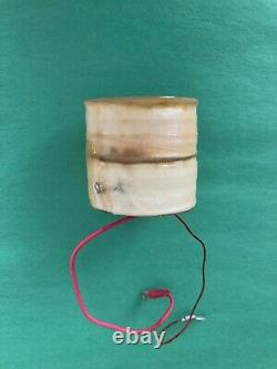 Coil for Maytag Model 72 D-DA Ignition NEW Multi Motor Gas Engine