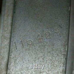 Early Maytag Model 82 Gas Engine Motor #116428