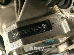Engine Motor M54 3.0L 2002 MODEL BMW Z3 Roadster E36 48K OEM Tested