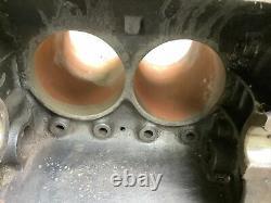 Ford Model T Block Engine Motor