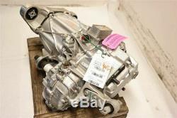 Front Drive Unit Engine Motor 3.0 1035300-00-E Fits 2016 Tesla Model X OEM