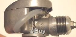 Fuji. 061 (1.0cc) Outboard Model Boat Marine Engine Motor