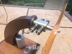 Gasparin flat four cylinder boxer co2 model airplane engine motor amazing