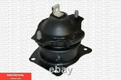 Genuine Honda 2003-2007 Accord Front Motor Engine Mount (4CYL And A/T Models)