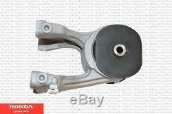 Genuine Honda 2005-2010 Odyssey Rear Engine Motor Mount OEM (A/T Models)