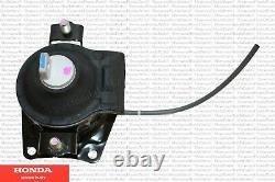 Genuine Honda 2006-2007 Accord Rear Engine Motor Mount OEM (V6 A/T Models)