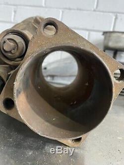 Harley Davidson 1-29 Cylinder Barrel Engine Motor R Model RL D DL