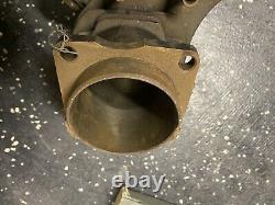 Harley Davidson WLA Front Cylinder Barrel Motor Engine 45 W Model Parts 120-36