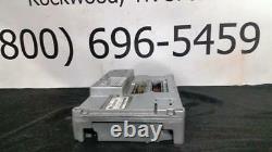 International Navistar DT466E Diesel Engine ECM ECU ICM Module Part# 1833558C1