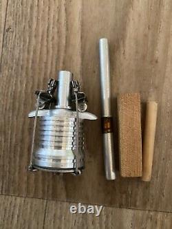Jetex Scorpion Engine Vintage Unused Model Motor