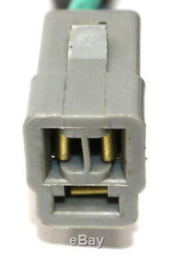 Johnson/Evinrude Power Tilt Motor. Fits Various Models Small O/B Engines