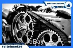 Mercedes Benz W124 E420 M119 V8 Motor US Modell 205kW 279PS Motor Engine 124Tsd