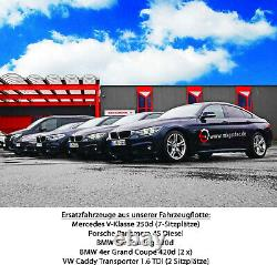 Mercedes W639 110 113 116 CDI OM651 Motor Generalüberholung mit Abholung+Einbau