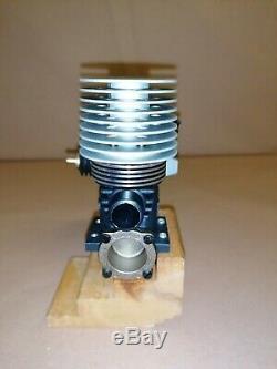 Model Engine Motore 3,5cc Picco P5 Modellismo Rc 18 Epoca Collezione 350751s