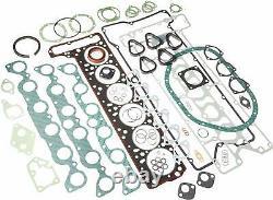 Motordichtsatz / Vollsatz Elring MERCEDES Mercedes M110 W123 W116 W126 W460 C107