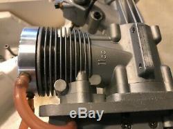 NIB K&B. 67 outboard toy boat marine motor Engine For r/c Model untouched