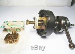 NOS rare model clutch plate remover E 50 ENGINE motor Puch Maxi Magnum MOPED