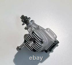 New OS MAX 46 LA-S Control Line Model Airplane Engine Motor