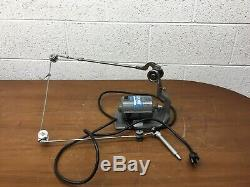 OEM Foredom Dental Drill Engine Model 73B withmotor