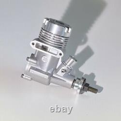 OS MAX FP-S 20 20FP Control Line Model Airplane Engine Motor