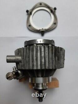 OS Max. 30 Wankel Type I 1800 rotary Motor, Engine R/C Model Flugzeuge