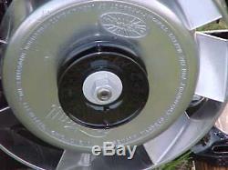 Restored 1950 Maytag Model 72 Engine Motor Hit Miss Wringer Washer VINTAGE