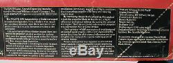 Revell 8614 WASP Radial Engine Motor Sternmotor 14 Modellbausatz Kit