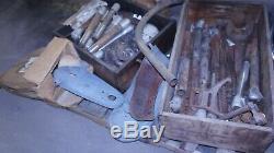 Royal Enfield Model G G1 350 J J2 500 RE EI Bullet MOTOR ENGINE WHEEL FORK COVER