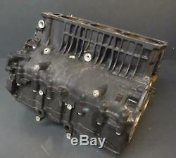 Sea Doo Engine Motor Piston Cylinders Block Jug Cases 4TEC Models 2006 RXP