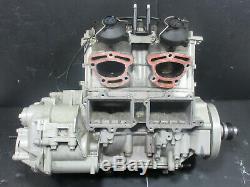 Seadoo 2002-2003 Gtx-di Rx-di Lrv-di 951 947 DI Models Engine Motor - No Core