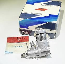 Supertigre G21 46 Control Line Model Engine / Motor New in Box