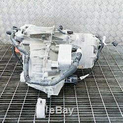 TESLA MODEL 3 Electric Rear Drive Motor Engine 1095337-00-D 1120980-00-D 2018