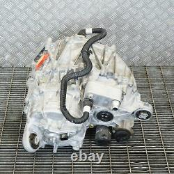 TESLA MODEL 3 Front Motor Engine 1120960-00-E 1090748-00-D 2018 14000MYL