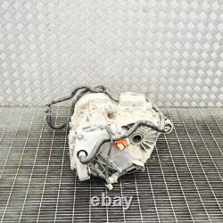 TESLA MODEL 3 Rear Electric Motor Engine 1120980-00-D 1079924-15-G 2018