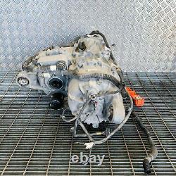 TESLA MODEL 3 Rear Electric Motor Engine 1120980-00-F UUNX 1109000-00-D 2019